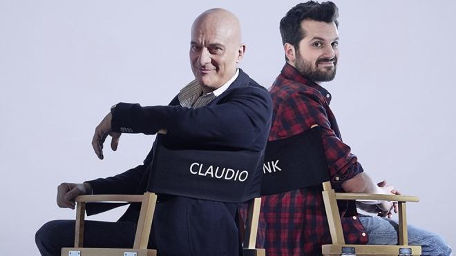 The-Comedians---1^TV-Tv8