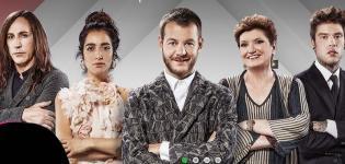 X-Factor-2017-La-Finale-(diretta)-Tv8