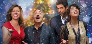 Un-Natale-con-i-Fiocchi-Tv8