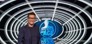Guess-My-Age---Special-Edition-(diretta)-Tv8