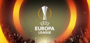 UEFA-Europa-League-Tv8
