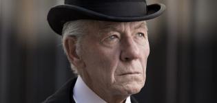 Mr.-Holmes-Il-mistero-del-caso...-Tv8