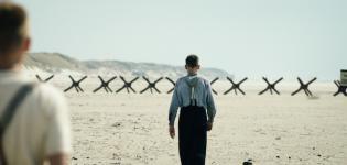 Land-of-Mine---Sotto-la-sabbia-Tv8