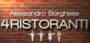 Alessandro-Borghese-4-ristoranti-Tv8