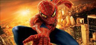 Spider-Man-2-Tv8
