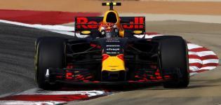 F1-Gara:-GP-Francia-Tv8