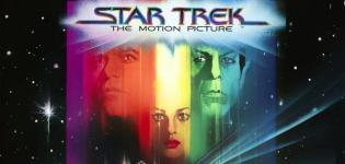 Star-Trek-Tv8