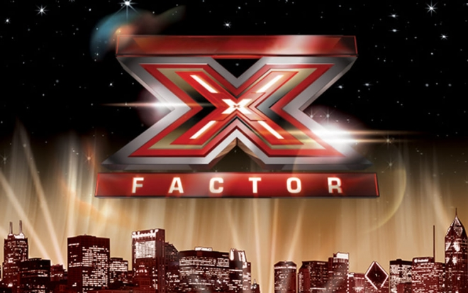X-Factor-2018---Le-Audizioni-Tv8