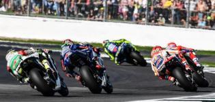 MotoGP-Gara:-GP-Aragona-Tv8