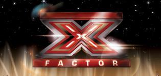 X-Factor-2018-Le-Audizioni-Tv8