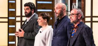 MasterChef-Italia-7-Tv8
