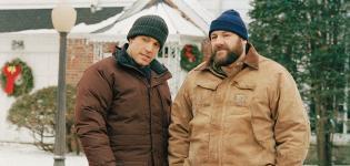 Un-Natale-in-affitto-Tv8
