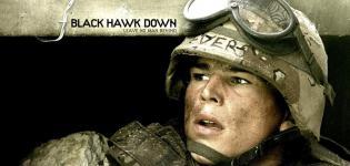 Black-Hawk-Down-Tv8