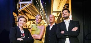 Italia's-Got-Talent-4-Tv8