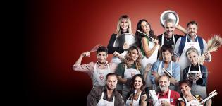 Celebrity-MasterChef-Italia-Tv8