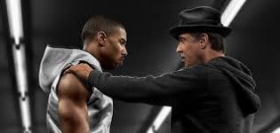 Creed-Nato-per-combattere-Tv8