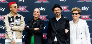 X-Factor-2019---Le-audizioni-Tv8