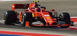 F1-Gara:-GP-Brasile-Tv8