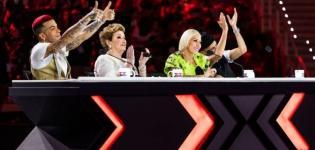 X-Factor-2019-Tv8