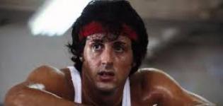 Rocky-III-Tv8