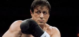 Rocky-Balboa-Tv8