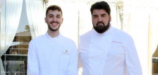 Antonino-Chef-Academy-Tv8