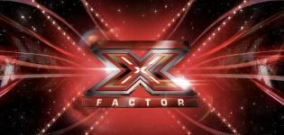 X-Factor-Il-sogno-Tv8