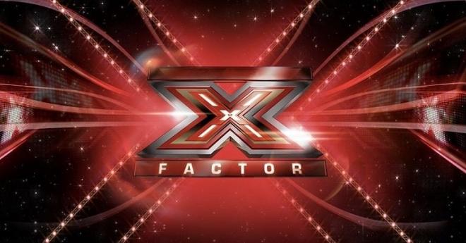 X-Factor---Il-sogno-Tv8