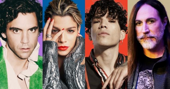 X-Factor-2020-Tv8