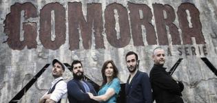 Gomorra---La-serie-Tv8