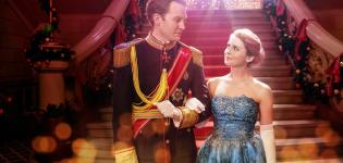 Un-principe-per-Natale-Tv8