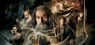 Lo-Hobbit:-La-desolazione-di-Smaug-Tv8