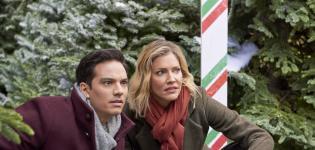 Come-neve-a-Natale-Tv8