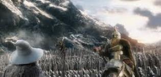 Lo-Hobbit:-La-Battaglia-delle...-Tv8