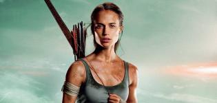 Tomb-Raider-Tv8