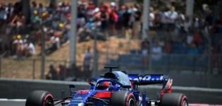 GP-Francia.-Qualifiche-Tv8