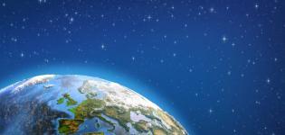 Musica-per-il-pianeta-Tv8