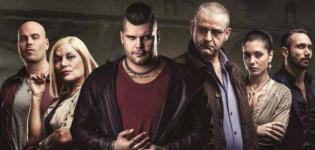 Gomorra:-La-serie-Tv8