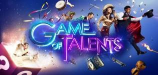 Game-of-talents-...-Tv8